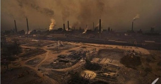 Environmental News